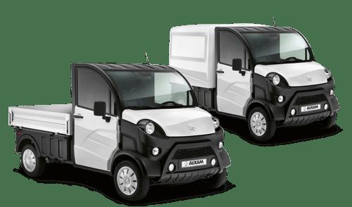 mobile_gamme-aixam-pro-d-truck
