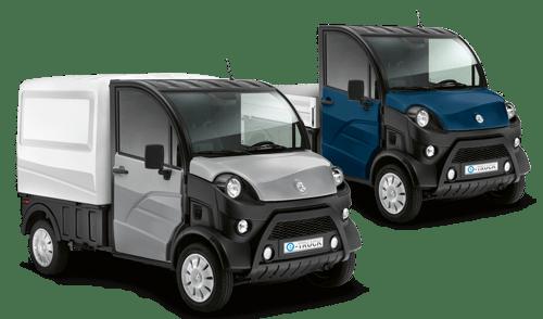mobile_gamme-aixam-pro-e-truck